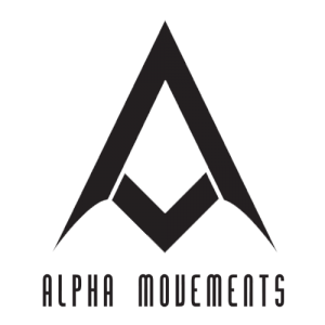 Alpha New Logo 300x300