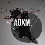 aoxm cover