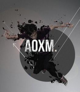 aoxm cover 262x300 aoxm cover