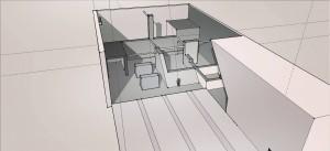 aoxm floor plan 300x137 aoxm floor plan